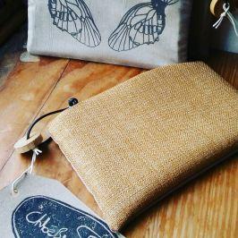 butterfly-purse-2